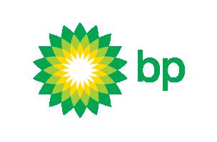 bp logo-01