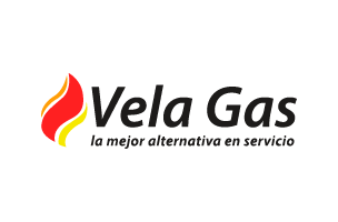 vela gas logotipo inicio-01